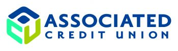 Associated Credit Union