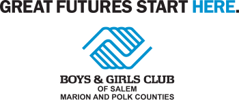 Girls and Boys Club
