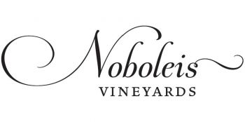 Noboleis Vineyards