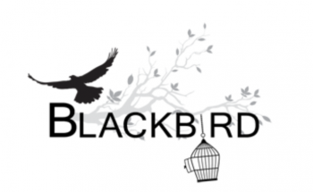 Blackbird Fitness Nutrition