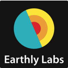 Earthly Labs