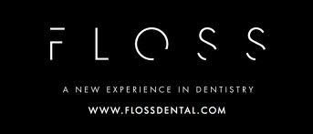 Floss Sugar Land