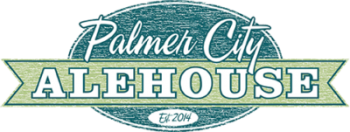 Palmer City Ale House