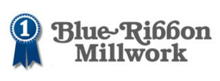 Blue Ribbon Millwork