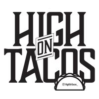 High On Tacos