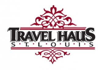 Travel Haus of St Louis