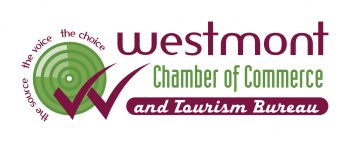 Westmont Chamber of Commerce