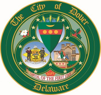 City of Dover Electric Department