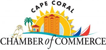 Cape Coral Chamber of Commerce