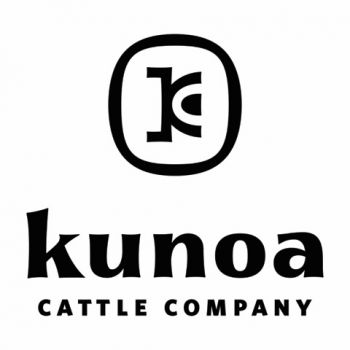 Kunoa Cattle Company