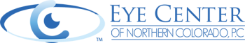 Eye Center of Northern Colorado