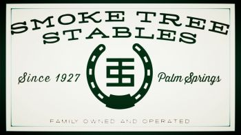 Smoketree Stables