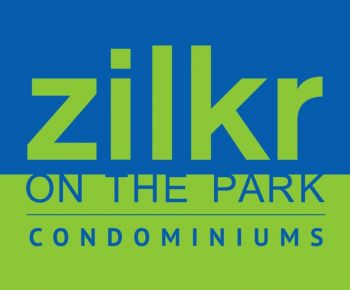 Zilkr on the Park Condominiums