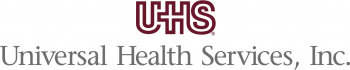 Universal Health Services Inc