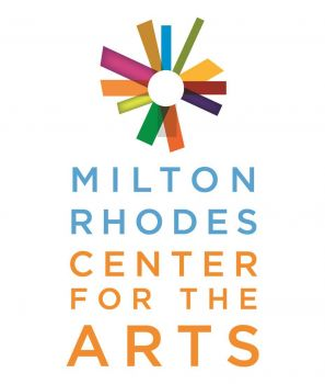 Milton Rhodes Center for the Arts