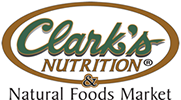 Clarks Nutrition