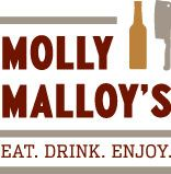 Molly Malloys
