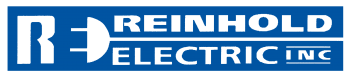 Reinhold Electric