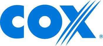Cox Communication