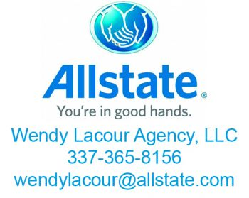 Wendy LaCour Allstate