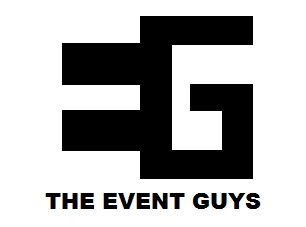 The Event Guys