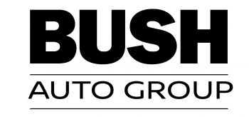 Bush Auto Group