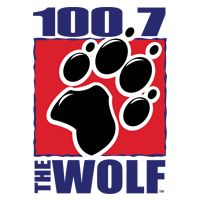 100 7 The Wolf