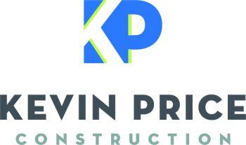Kevin Price Construction