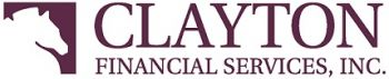 Clayton Financial Services