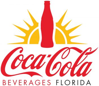 Coca Cola Beverages Florida