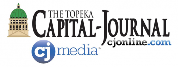 The Topeka Capital Journal 2