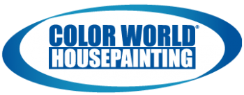 Colorworld House Painting