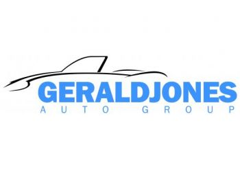 Gerald Jones Auto Group