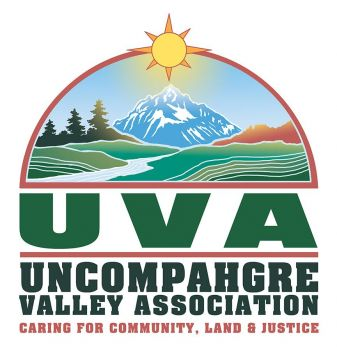 Uncompaghre Valley Association
