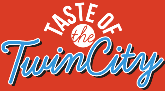 City Of Winston Salem >> Taste Of The Twin City Winston Salem Journal Events
