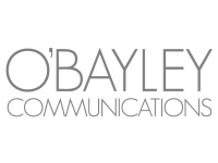 Obayley Communications