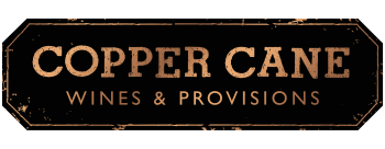 Copper Cane Wines