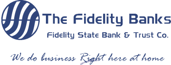 Anderson Chandler Fidelity State Bank