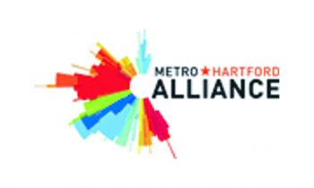 Metro Hartford Alliance