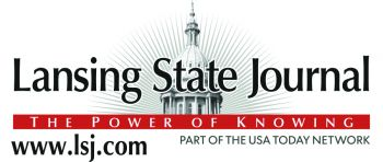 Lansing State Journal