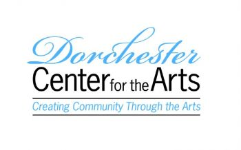 Dorchester Center for the Arts