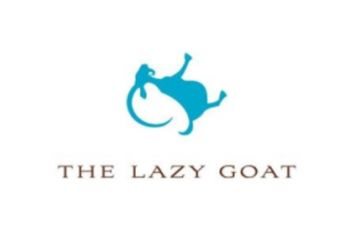 The Lazy Goat