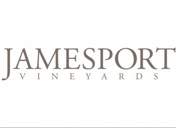 Jamesport Vineyards