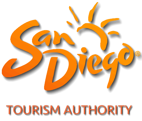 sdta event management software launch san diego tourism authority. Black Bedroom Furniture Sets. Home Design Ideas
