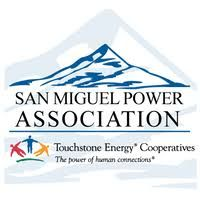 San Miguel Power Association