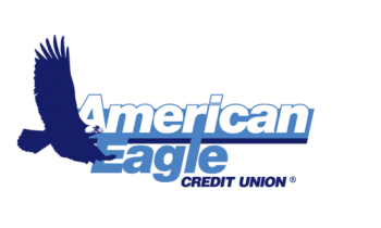 AMERICAN EAGLE CREDIT UNION