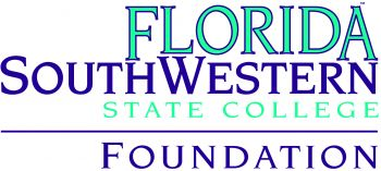 Florida SouthWestern State College Foundation