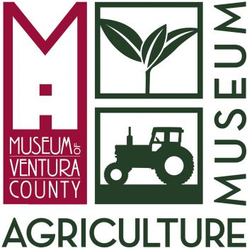 Agriculture Museum of Ventura County
