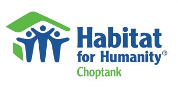 Habitat for Humanity Choptank