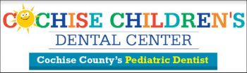 Cochise Childrens Dental Center